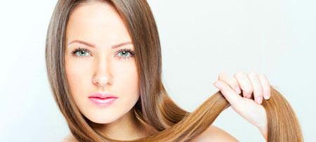 درمان قطعی ریزش مو,درمان ریزش مو,مزوتراپی