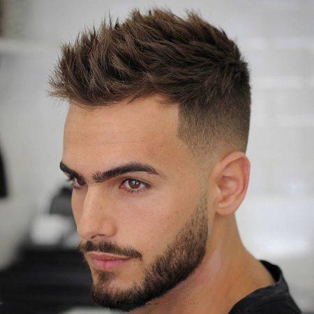مدل موی مردانه،عکس مدل موی مردانه،انواع مدل موی مردانه