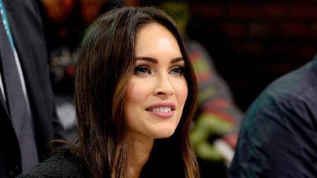 چهره زیبا,خصوصیات چهره بانمک,چگونه بفهمیم چهره خوبی داریم