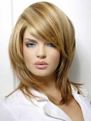 عکس مدل مو موهای کوتاه - متوسط - بلند