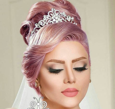 http://www.beytoote.com/images/stories/attire/hha-bride-makeup-11.jpg