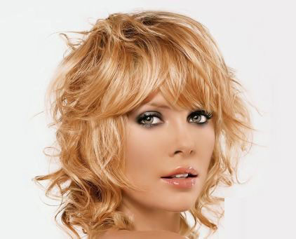 چند نکته کلیدی در خصوص ترکیب رنگ مو
