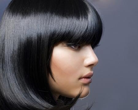 رنگ موی مشکی پرکلاغی , شماره رنگ موی مشکی پرکلاغی