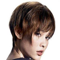 موهای کم پشت,http://www.mihanfaraz.ir/post/949