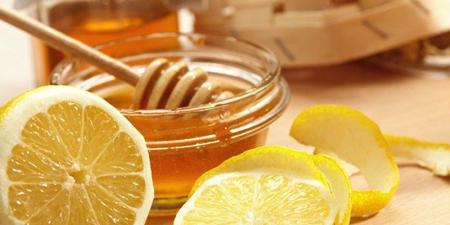 خاصیت های ماسک عسل و لیمو,ماسک عسل و لیمو,خواص ماسک عسل و لیمو