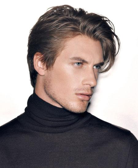 مدل مو مردانه,انواع مدل مو مردانه,مدل مو مردانه ایرانی مدل مو مردانه