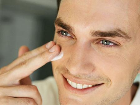 پوست آقایان,مراقبت پوست مردان,مراقبت های پوستی آقایان
