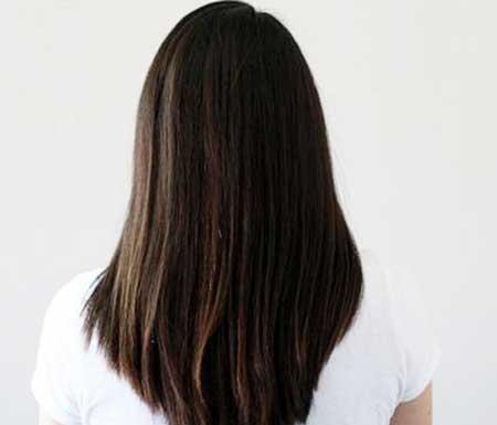 کراتینه مو, کراتینه کردن مو, کراتین مو