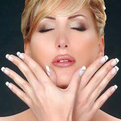 روش هایی برای تقویت پوست