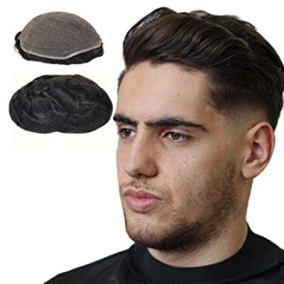 کاشت مو,ترمیم مو,کاشت مو به روش HRP