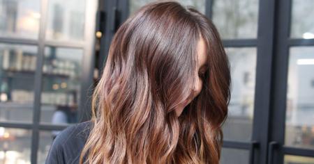 خرید رنگ مو,راهنمای خرید رنگ مو,خرید رنگ موی مرغوب