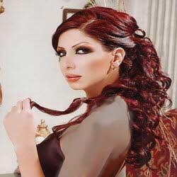 رنگ مو,http://www.mihanfaraz.ir/post/944