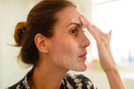 زیبایی پوست,تزریق چربی,راه های جوانسازی پوست