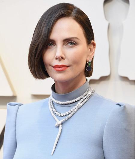 عکس محصول مدل مو کوتاه زنانه 2020