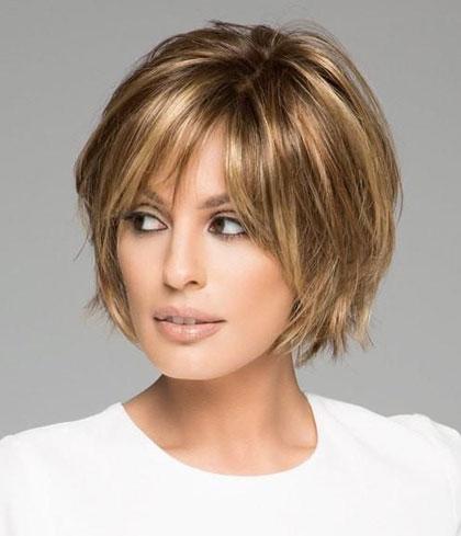 کوتاهی جلوی مو,کوتاهی جلوی موی دخترانه,کوتاهی جلوی موی زنانه