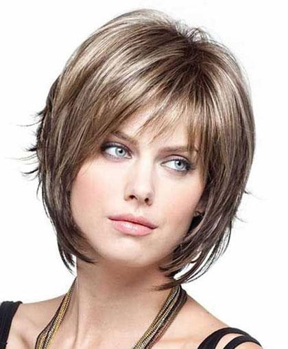مدل جلوی مو,مدل کوتاهی جلوی موی دخترانه,مدل کوتاهی جلوی موی زنانه