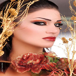 پوست,http://www.mihanfaraz.ir/post/923
