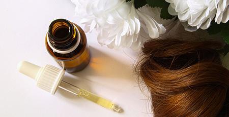 روغن تراپی مو به روش صحیح,روغن تراپی مو چیست,فواید روغن تراپی موها