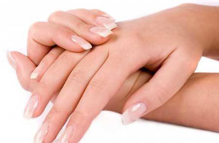 علل پیری پوست دست, پیری پوست دست,پیشگیری از پیری پوست دست, ضدپیری پوست دست