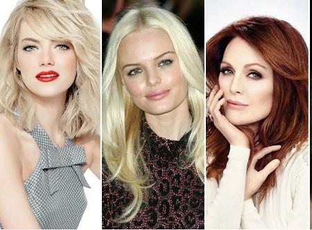 بهترین مارک رنگ موی خارجی, رنگ موی خارجی, راهنمای خرید رنگ مو
