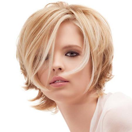 مدل موی زنانه کوتاه,مدل موی زنانه بلند,مدل موی زنانه