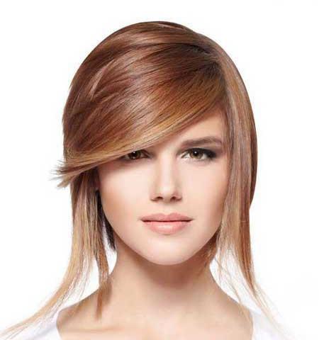 مدل موی زنانه کوتاه,مدل موی زنانه,تصاویر مدل موی زنانه