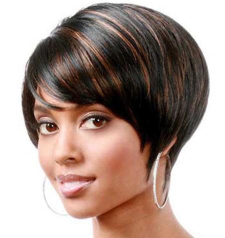 مدل موی زنانه,جدیدترین مدل موی زنانه,انواع مدل موی زنانه