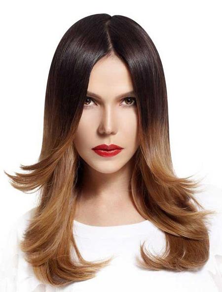 مدل موی زنانه,زیباترین مدل موی زنانه,مدل موی زنانه ودخترانه