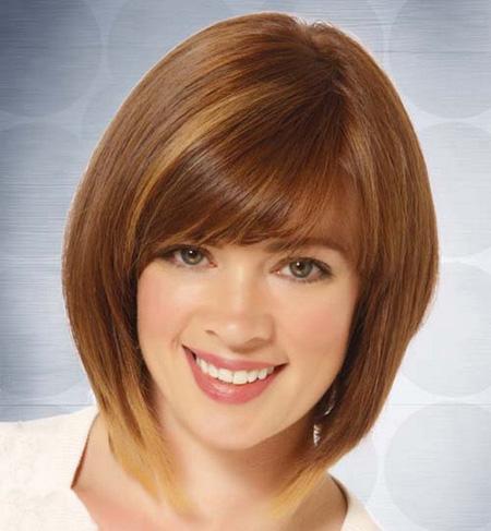انواع مدل موی زنانه,تصاویر مدل موی زنانه,مدل موی زنانه
