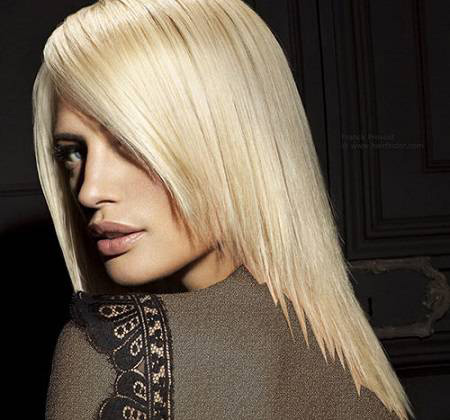 تصاویر مدل موی زنانه,عکسهای مدل موی زنانه,مدل موی زنانه