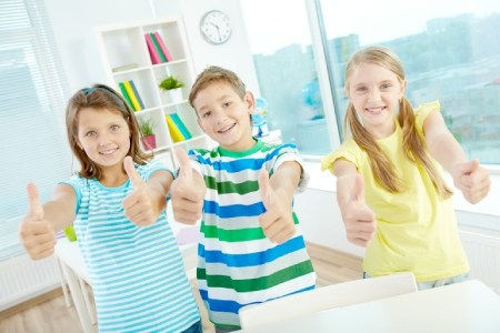 روانشناسی کودک 10 ساله,طرز رفتار با کودک 10 ساله,تربیت کودک 10 ساله