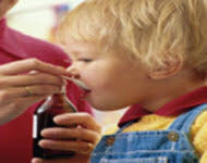 علت سرماخوردگی کودکان, بیماری های شایع کودکان