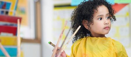 تربیت کودک 5 ساله,روانشناسی کودک 5 ساله,تغذیه کودک 5 ساله
