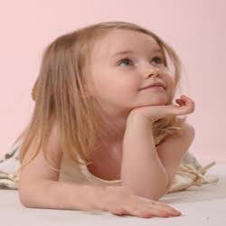 خیالبافی کودکان - عصر دانش