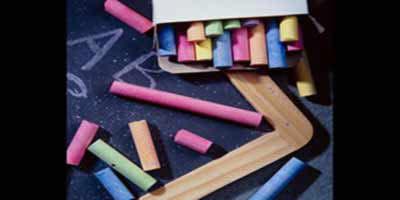 ویژگی ها و رفتار های کودکان  خلاق