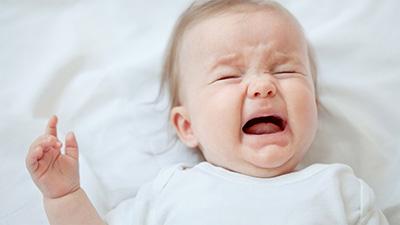 داروی رفلاکس نوزاد