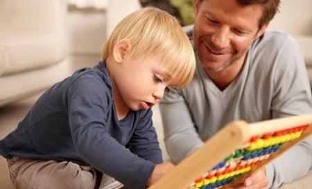 آموزش چرتکه به کودکان چرتکه,آموزش چرتکه,مزایای آموزش چرتکه به کودکان