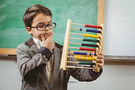 آموزش چرتکه به کودکان چرتکه,اموزش کار با چرتکه,همه چیز درباره آموزش چرتکه