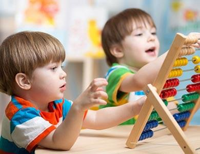 آموزش چرتکه به کودکان چرتکه,چرتکه آموزش,همه چیز درباره آموزش چرتکه