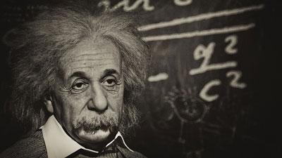 افزایش هوش کودکان,افزایش خلاقیت کودکان,نحوه تدریس به کودکان