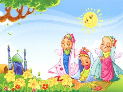 داستان روز عرفه,روز عرفه,قصه روز عرفه