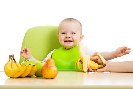 توت فرنگی برای کودکان زیر 2 سال,,میوه های ممنوع برای کودکان,توت فرنگی برای کودکان