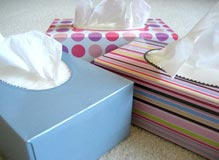 بهداشت کودکان,بهداشت نوزادان, دستمال مرطوب برای کودکان