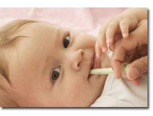آیا کودکان سالم به ویتامین نیاز دارند؟