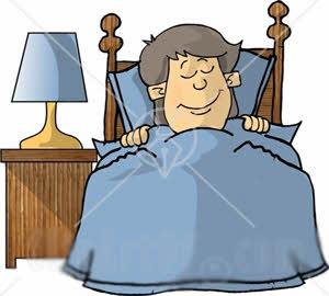 10 توصیه برای بهتر خوابیدن کودکان