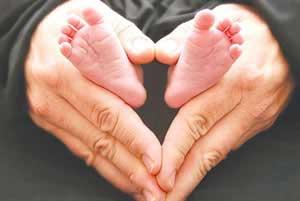 جلوگیری از بارداری,پیشگیری از بارداری