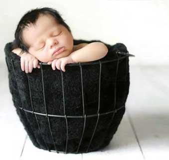 بارداری,حاملگی,قبل از بارداری