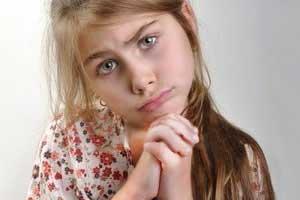 چگونه به کودک مان بیاموزیم معذرت خواهی کند؟