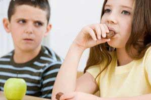 بی اشتهایی کودکان,درمان  بی اشتهایی کودکان,داروی  بی اشتهایی کودکان