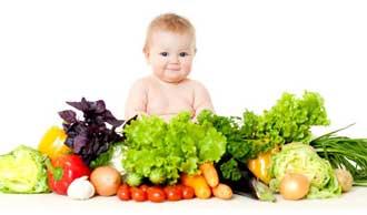 تغذیه سالم,تغذیه کودک,غذای کودک